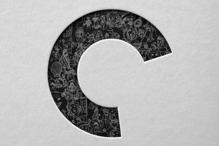Criterion-Designs