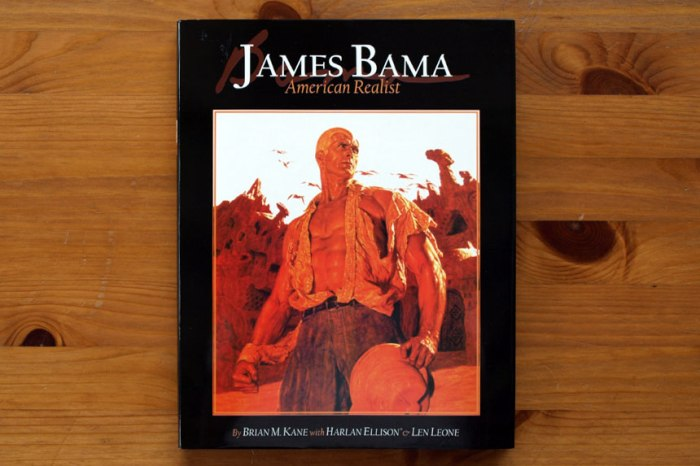 James-Bama-American-Realist-2