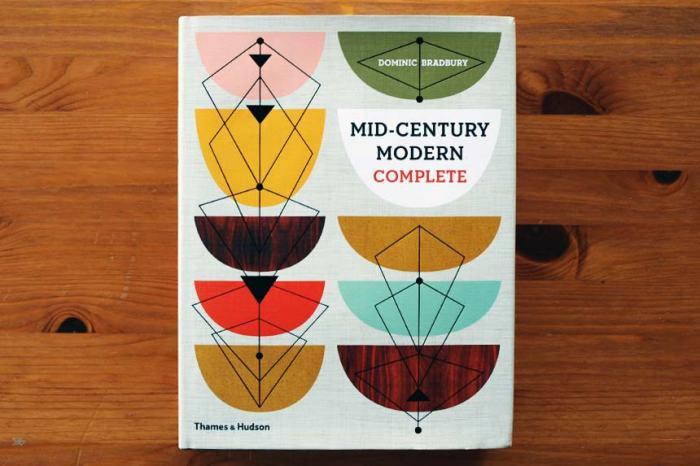 Mid-Century-Modern-Complete-01