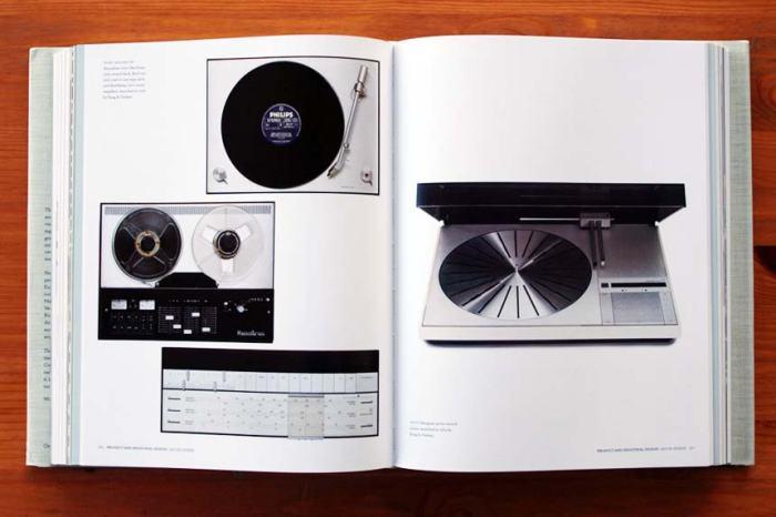 Mid-Century-Modern-Complete-06