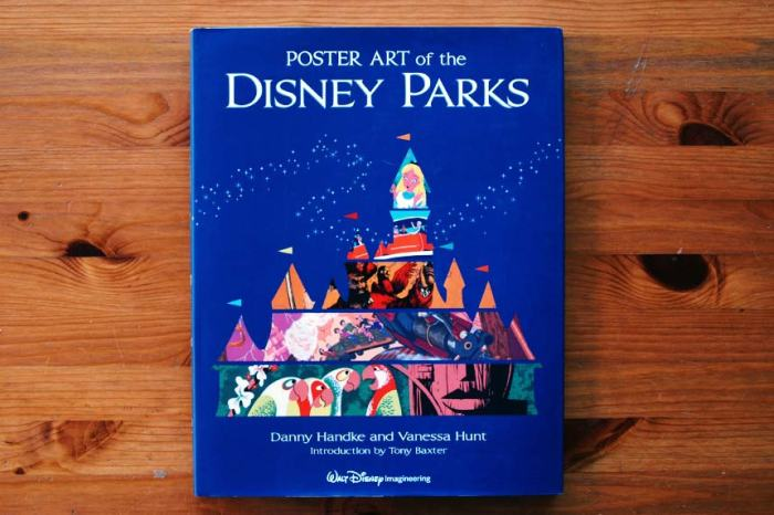 The-Art-of-the-Disney-Parks-2